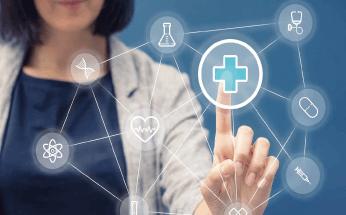 Medical Device eQMS