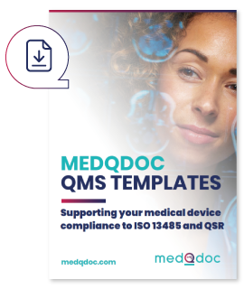 MedQdoc eQMS