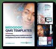 QMS Templates